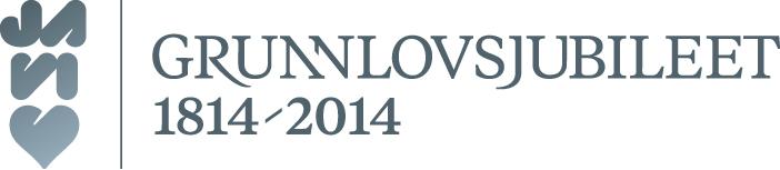 GJ2014_Logo_solv_vstilt_RGB
