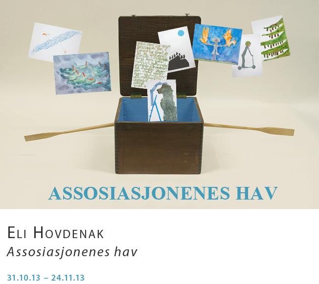 Hovdenak-assosiasjonenes_hav