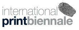 International-print-biennale