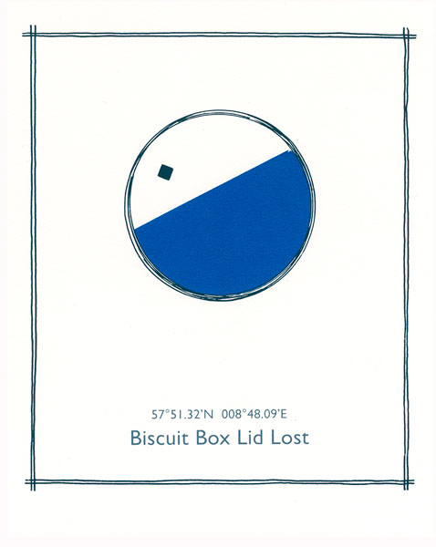 Maufe-Biscuit-box-lid-lost