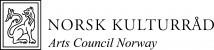 Norskkulturråd