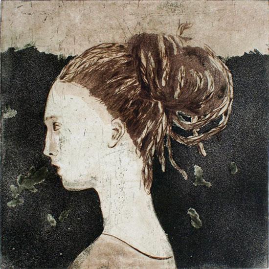 Sira-Dreads-profil
