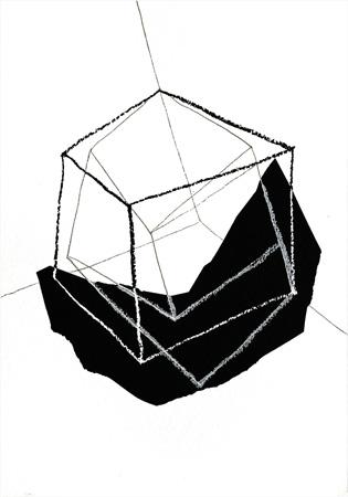 kirksæther-37871
