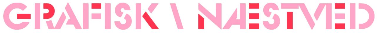 næstved-logo