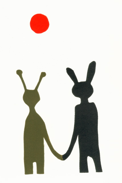 Eli Hovdenak - Alt er bra