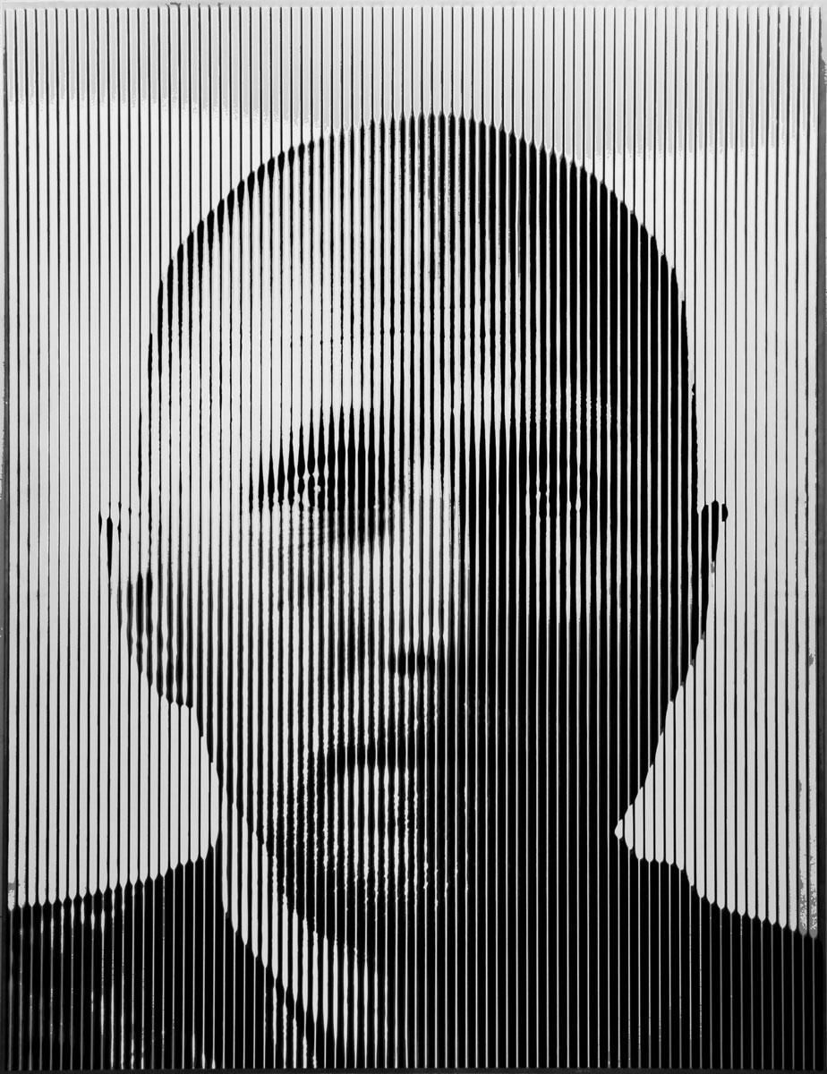 Arnold Johansen