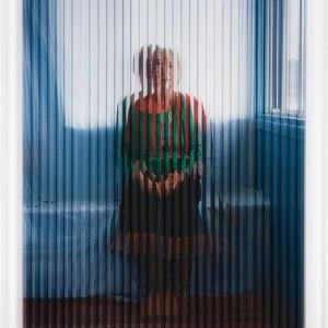 Arnold Johansen - Marion