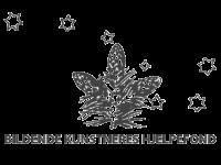 BKH-logo