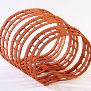 Beth Wyller - keramikk