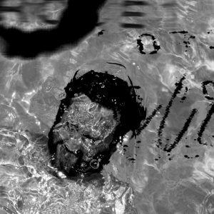 Derek Besant - Disintegration