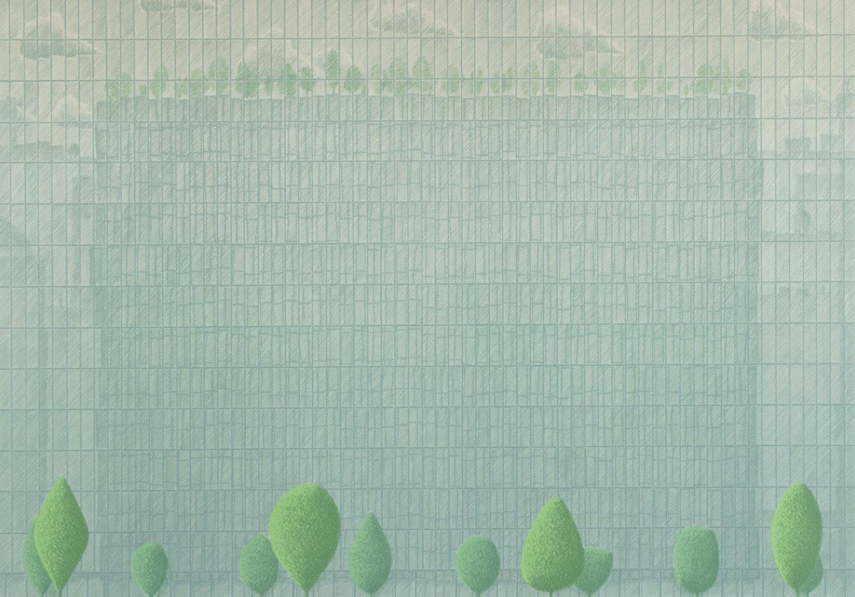 Kristian Krokfors - Glass House