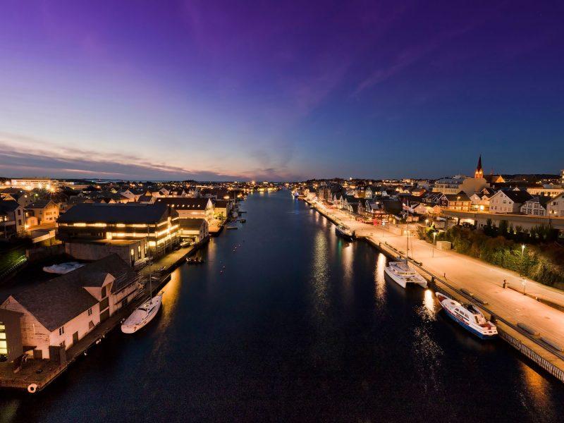 Haugesund-sentrum-Foto-Jone-Torkelsen