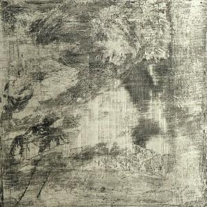 Jan AF Kolstad - fra utstillingen