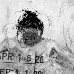 Derek Besant - Medusa Gaze