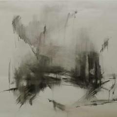 Ung grafikk 2007 - Frida Zeijlon