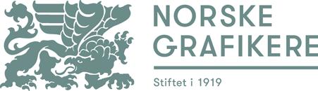 Norske Grafikere
