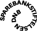 sbs-logo-positive